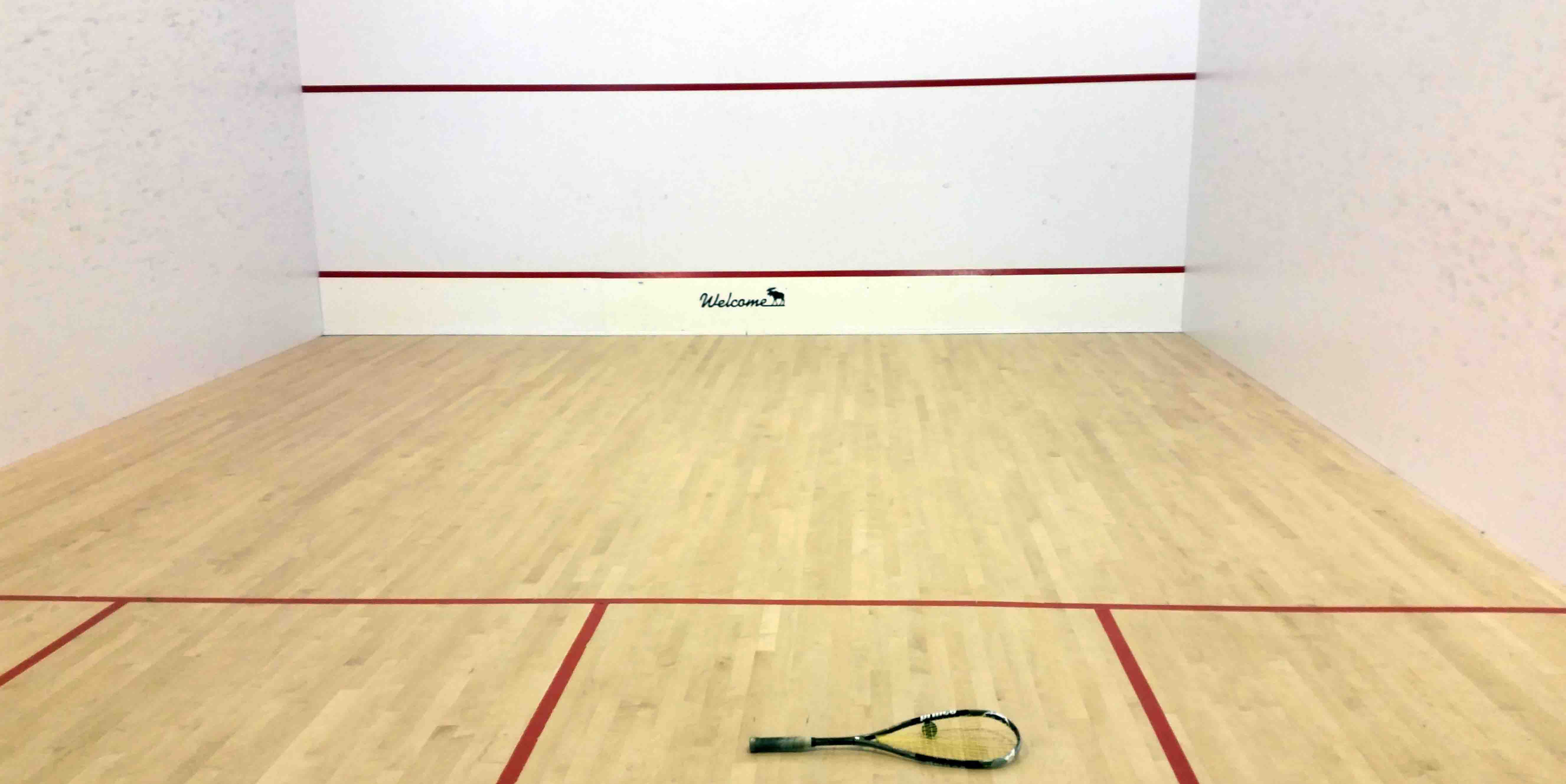Related keywords suggestions for squash court Racquetball court diagram